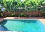 Location vacances Newport Beach - 512 Larkspur Home-4