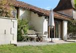 Location vacances  Charente - L'Amandier-4