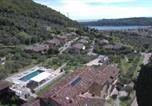 Location vacances Vobarno - Agriturismo Milord-1