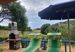 Location vacances Piana - Résidence Itylon-4
