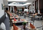 Hôtel Maikammer - Hotel-Restaurant Pfälzer Hof-4