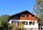 Location vacances Gröbming - Apartment Ennstalblick-1