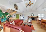 Location vacances Provincetown - Iconic West End Home Home-3