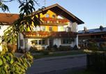 Location vacances Waging am See - Ferienwohnung Aicherhof-3