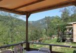 Camping avec WIFI Piégros-la-Clastre - Camping Le Mas de Champel -4