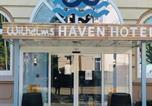 Hôtel Wilhelmshaven - Wilhelms Haven Hotel