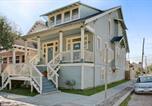 Location vacances New Orleans - Rhythm house-1