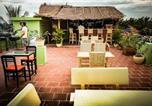 Location vacances Kampot - Oh Neil's Riverside-4