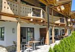 Location vacances Kaprun - Apartment Mountain Resort-Kaprun-1