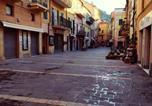 Location vacances Finale Ligure - La Terrazza-2