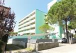 Location vacances Bibione - Montecarlo - Appartamenti-4
