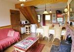 Location vacances Fort Augustus - Little Forest Cottage-3