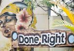 Hôtel Cambodge - Done Right-3