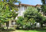 Location vacances Francavilla al Mare - Locazione turistica Hotel-Residenz Mare Blu (Fvm101)-1