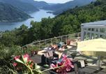 Hôtel Lugano - Al Ponte-4