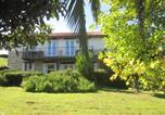 Location vacances Hazas de Cesto - Infincavacations Chalet y Apartamentos-1