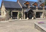 Location vacances Aberporth - Clos-y-Hendy-1