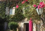 Hôtel La Turballe - Le Logis des Soeurs Grises-3