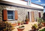 Location vacances Santadi - Antica Casa Padronale-1