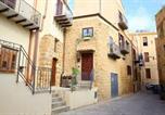 Location vacances Agrigento - La casa di Antonella-1