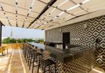 Location vacances Playa del Carmen - Lovely One Bedroom With Amazing Terrace View-2
