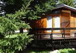Location vacances Osséja - Maison Les Primeveres  LS308