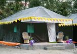 Camping Nainital - Big cats camp-3