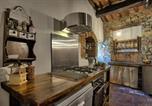 Location vacances  Province d'Arezzo - Casa di Vignolo-2