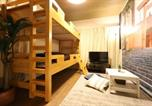 Location vacances Nagoya - Rx Sakaecho (Vacation Rental) / Vacation Stay 2721-1