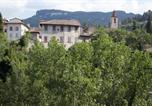 Location vacances  Province d'Ascoli Piceno - Il Nido del Picchio-3