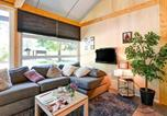 Location vacances Sevenum - Fascinating Holiday Home in Meijel with Sauna-2