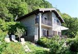 Location vacances Livo - Locazione Turistica Alba - Grv403-1