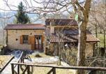 Location vacances Pennabilli - Locazione Turistica Senatello - Pbi110-1