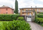Location vacances San Daniele del Friuli - Toti Apartment-4