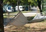 Camping Province de Foggia - Camping Capo Vieste-4