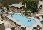 Location vacances Mellieħa - Porto Azzurro Aparthotel-1