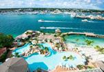 Hôtel Bahamas - Warwick Paradise Island Bahamas - All Inclusive - Adults Only-1