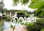 Location vacances Laterns - Bergvilla-1
