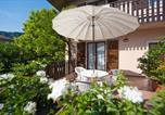 Location vacances Nago-Torbole - Apartment Torbole sul Garda 24-1