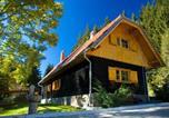 Location vacances Vitanje - Apartments Rogla Lukanja 1-1
