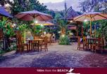 Location vacances Kalibaru - The Wisma-1