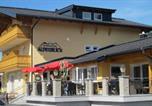 Hôtel Altenmarkt im Pongau - Landgasthof Alpenblick-1
