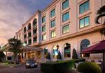 Hôtel Hai Phòng - Avani Hai Phong Harbour View Hotel-1
