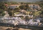 Location vacances La Romana - Dream suites by Lifestyle-3