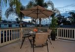 Location vacances San Juan Capistrano - San Clemente - North Beach Bungalow-3