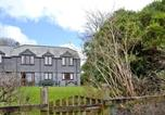 Location vacances Camelford - Springfields-1