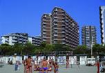 Location vacances  Province d'Udine - Cristallo-1