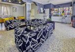 Hôtel Misano Adriatico - Hotel Rina-4