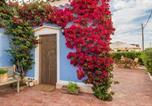 Location vacances Minorque - Casa Only You-4