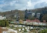 Location vacances Havelange - Nettinne-2